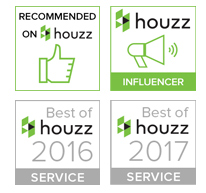 houzz-badges-joey-vogel