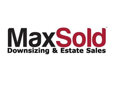 Max Sold