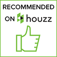 Joey Vogel Recommended on Houzz